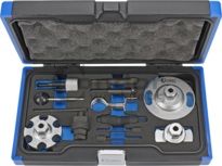Set di strumenti di cronometraggio, Audi / VW