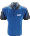 Polo BGS® Polo taglia 4XL