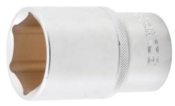 Chiave ad esagono incassato profondita 12,5 mm (1/2) 38 mm