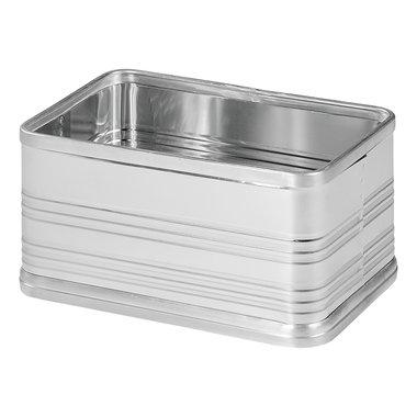 Contenitore per il trasporto di alluminio 15 litri