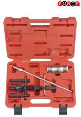 Set estrattore per cuscinetti 2-in-1 12-38 mm.