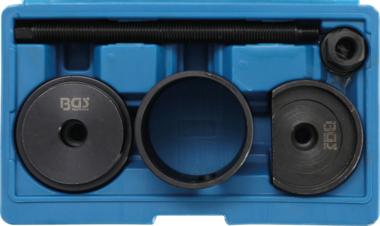 Pannello frontale di controllo del braccio di controllo Bush Tool per BMW Mini