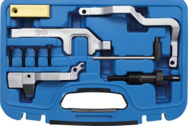 Set di manutenzione motore per MINI, PSA 10 pz