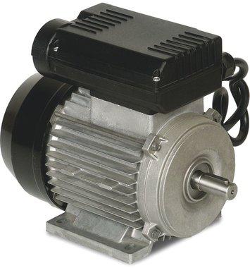 Motore 1,8 kW - 400V