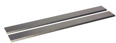 Set di coltelli da piallare per ADH305