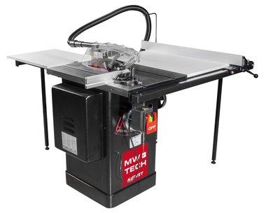 Sega da tavolo 1.65KW - 230V