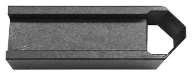 Coltelli per scanalatura AXL GLASS x10 pezzi