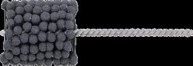 Levigatore cilindro freni flessibile grana 120 68 - 70 mm