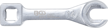 Chiave per tubi carburante per Toyota e Honda 14 mm