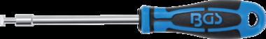 Utensile per lo smontaggio della maniglia della porta per VW