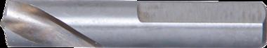 Frese per BGS 3205 - 8 mm