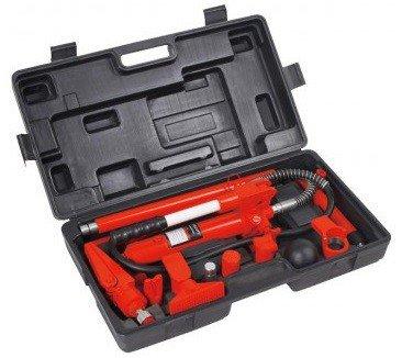 Kit chiave idraulica 4 Ton