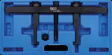 Estrattore per dischi freno diametro 170 - 400 mm