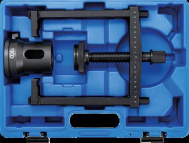 Kit di attrezzi per boccole dell'assale posteriore per Honda