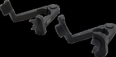 Utensile di sblocco per i raccordi per tubi di condizionamento VAG