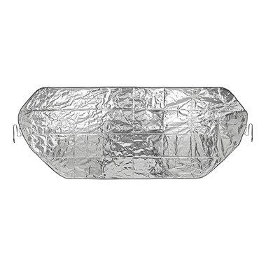 Pellicola antighiaccio / sole 100x250cm