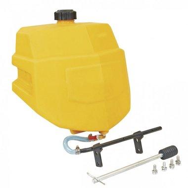 Serbatoio dell'acqua per TPT1300