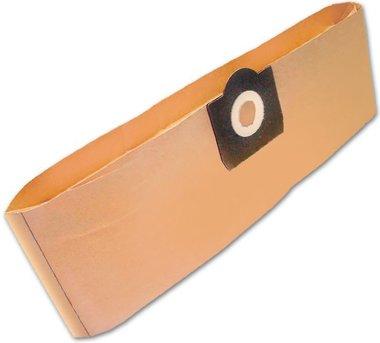 Sacchetto filtro di carta wetcat 116E