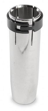 Tazza per gas F16mm a forma di cono per 36KDTORCH x5 pezzi