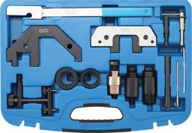 Set di manutenzione motore per BMW Diesel 13 pz