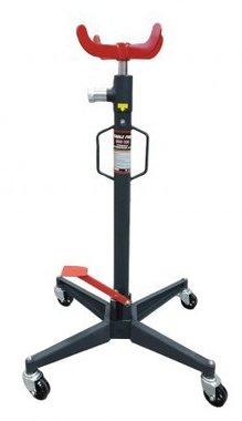 Martinetto di trasmissione idraulico 500kg