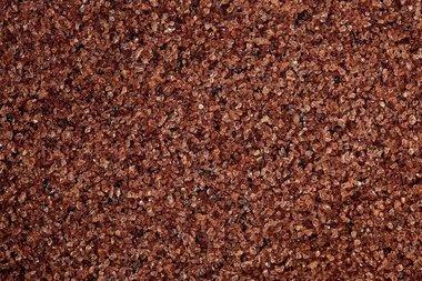 Granato abrasivo 180 - 350µm 25kg