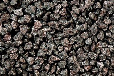 Sacchetto di sabbiatura asi una volta 250 - 500µm