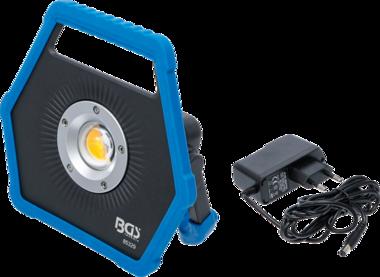 COB-LED faro da lavoro 30W