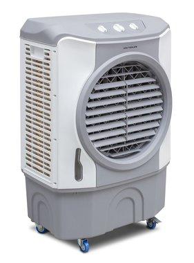 Ventilatore di raffreddamento 4000m³/h