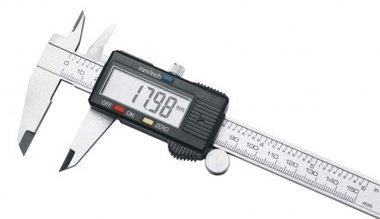 Pinza digitale 0-150mm