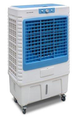 Ventola di raffreddamento mobile 8000m³/h
