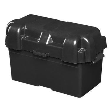 Vano batterie 35x18x20 cm
