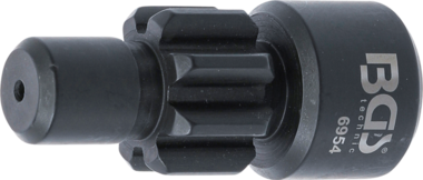 Utensile di rotazione albero motore per Scania