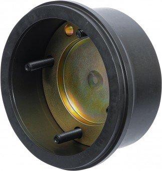 Attrezzo di montaggio per l'anello di tenuta dell'albero di sughero anteriore per DAF (CF 85)