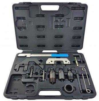 Set di strumenti per la fasatura del motore per BMW M41,M51,M47,M57