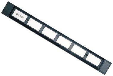Guida magnetica L.450mm