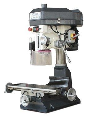 Corda di trapano di potenza / nastro 500x175x440 mm