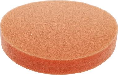 Spugna lucidante diametro 150 mm per BGS 9345