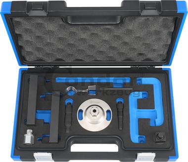 Kit di strumenti per la fasatura, Audi/VW FSI / RS