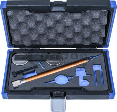 Kit di strumenti di fasatura, Audi / VW 1.4 + 1.6 FSI / TSI / TFSI