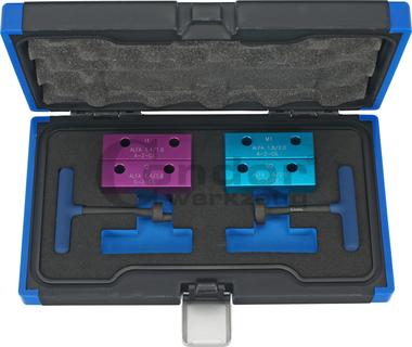 Kit di attrezzi per la distribuzione, Alfa 1.4/1.6/1.8/2.0 16V