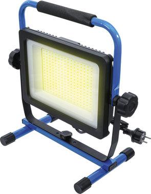 Faro da lavoro a SMD-LED- 120 W
