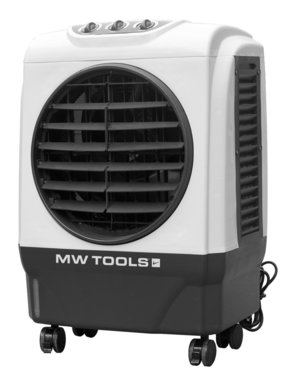 Ventilatore di raffreddamento 2000m³/h