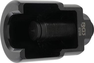 Estrattore di giunti sferici per avvitatore ad impulsi Ø 62 mm