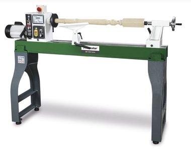 Tornio per legno vario 460 x 1185mm