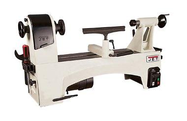 Tornio Vario 318x520mm