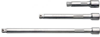 Kit di estensione dellinclinazione (3/8) 75 / 150 / 250 mm, 3 pezzi