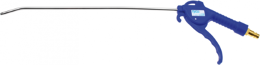 Ventilatore daria, 330 mm
