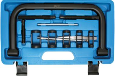 Molla della valvola Set compressore 16 - 30 mm
