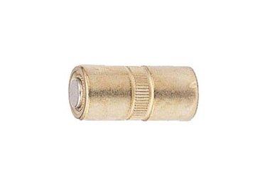 1/4 Tappo magnetico 25mml